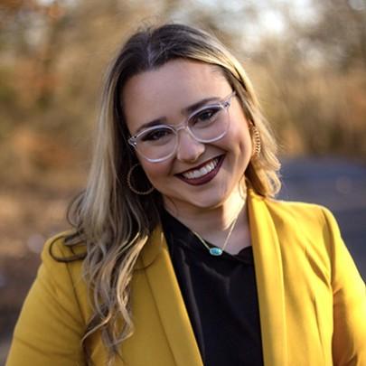 Mackenzie Oestreich | OKLAHOMA